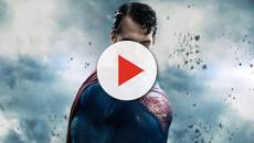 Henry Cavill devrait abandonner le rôle de Superman