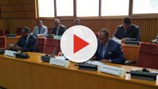 Cameroun : une première réunion des gouverneurs pour la sécurité des élections