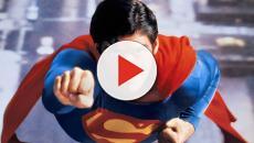 Os atores que já deram vida ao Super-Homem