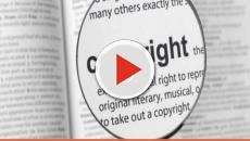 M5S e Lega contro la riforma Copyright: è scontro acceso tra Di Maio e Tajani