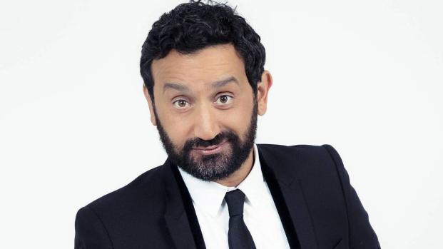 Le clash de Cyril Hanouna envers TF1