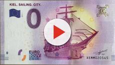 Null-Euro-Schein bald in Freiburg erhältlich