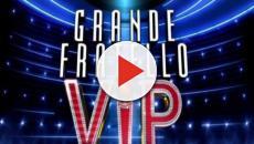 Anche Francesco Monte parteciperà al Grande Fratello VIP 3