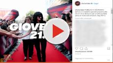 X-Factor 2018, selezioni: nella seconda puntata brillano Renza Castelli e Luna