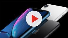 iPhone Max y Xr es lo nuevo de Apple para cautivar a los más exigentes