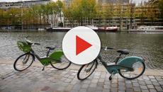 Smovengo promet un service complet de Vélib' début 2019