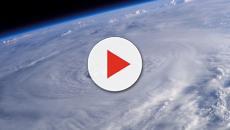 Ouragan Florence : arrivée imminente sur les côtes américaines