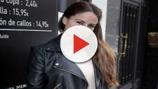 VIDEO: GH VIP: Monica Hoyos se proclama la menos deseada