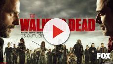 632 dias já se passaram desde começo do apocalipse em The Walking Dead