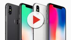VÍDEO: Características de los nuevos IPhone recientemente presentados