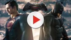 Jon Hamm y Michael B. Jordan podrían ser los próximos Batman y Superman
