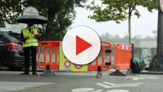 Paris va accueillir sa 4e Journée sans voiture ce dimanche 16 septembre