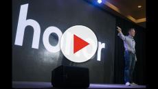Honor presentará el primer teléfono 5G en 2019