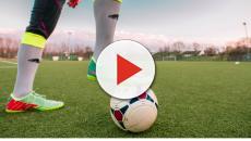 Mario Götze - Jetzt schmort der WM-Held auf Bank