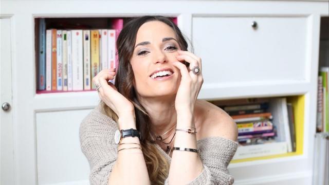 Capucine Anav : elle va jouer dans la série Munch sur TF1