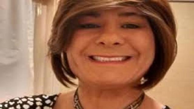 Vídeo:  Transgénero que cumplía condena por violación, violó a 4 reclusas