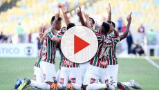 Fluminense negocia com o Botafogo para jogar no Nilton Santos