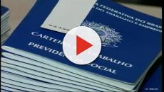 Senac conta com seis editais abertos para cidades do Rio Grande do Sul