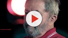 Aurea Pierre avaliou argumentos da defesa de Lula não deveriam serem julgados
