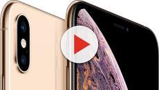 iPhone XS in uscita il 21 settembre a partire da 1.189 €