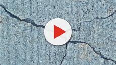 Islanda: due terremoti hanno scosso la zona