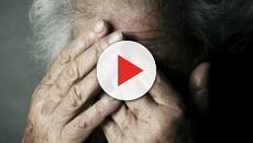 Calabria: Muore un anziano all'uscita dal supermercato
