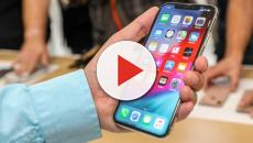 Apple unveils three new iPhones: XS, XS Max, XR
