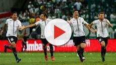 Corinthians recebe o Sport em jogo de grande importância