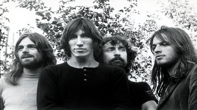 Pink Floyd, 10 anni senza Richard Wright