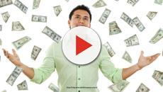 Conheça suas possibilidades de investimento no Tesouro Direto