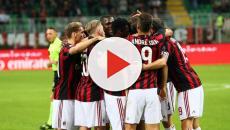 Cagliari-Milan, streaming su SkyGo e diretta tv su Sky