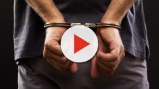 Homem de 60 anos abusa de enteada e é preso