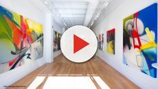 Esta  em exposição na Paulista as obras de Paulo Mendes da Rocha