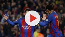 VÍDEO: El Barça, único líder tras jugarse la jornada 4 de la Liga