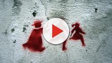 Olanda, pedofilia nella Chiesa: cardinali avrebbero coperto abusi