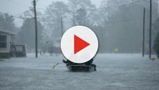 VÍDEO: Al menos 11 fallecidos tras el paso del huracán Florence en EE.UU.
