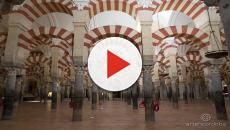 VÍDEO: La Mezquita de Córdoba nunca perteneció a la Iglesia según informe