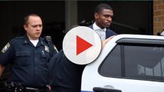 Jugador de la NBA Jabari Bird es acusado de estrangular a su novia y encerrada