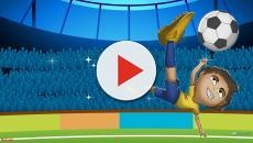 Jogo ao vivo Chapecoense x Inter acompanhe transmissão