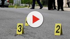 VÍDEO: Policía abate a sujeto que violó y asesinó a 4 niños en Venezuela