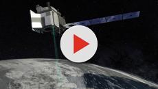 Nasa lança satélite para observar derretimento de geleiras