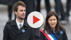 Bruno Julliard démissionne de son poste de 1er adjoint d'Anne Hidalgo à Paris