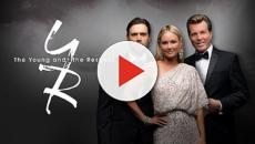 Y&R: fans are displeased with recent changes