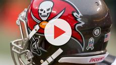 NFL Power Rankings Week 3 show Buccaneers rising fast & Rams are in control