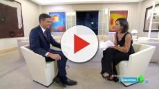 El objetivo de la Sexta entrevista a Pedro Sánchez