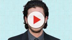 Rumeur : Kit Harington (Jon Snow) pressenti pour incarner Batman jouer