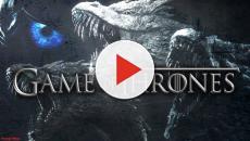 Possível tensão é revelada entre Tyrion, Jon e Daenerys em Game of Thrones