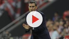 El Barcelona se estrenará ante el PSV en Champions League