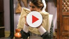 Anticipazioni Una Vita: Leonor presenta Casilda come sua sorella, Rosina furiosa