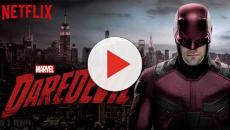 Quand Netflix fait fuiter la date de sortie de la saison 3 de Daredevil